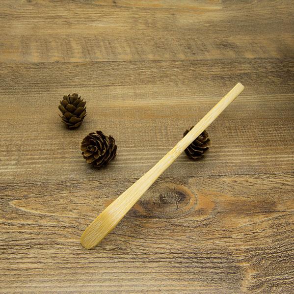 bamboo matcha scoop ireland