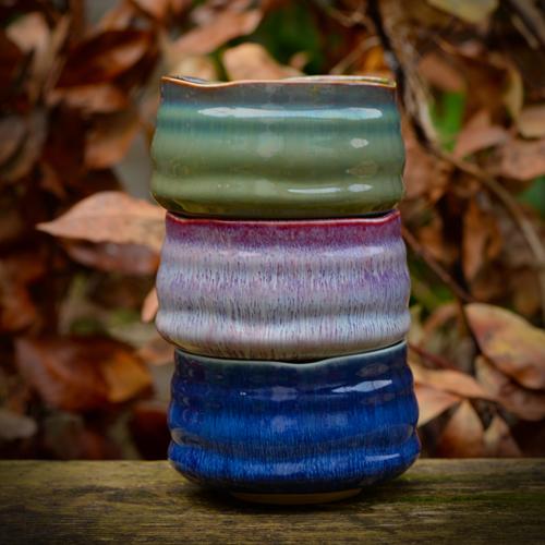 authentic matcha bowl ireland
