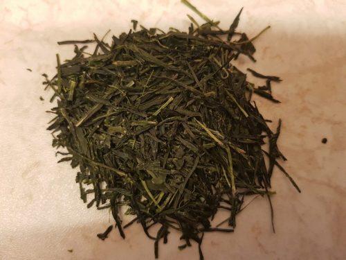 Gyokuro Tea Set