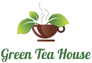 Green Tea House Ireland Matcha Green Tea