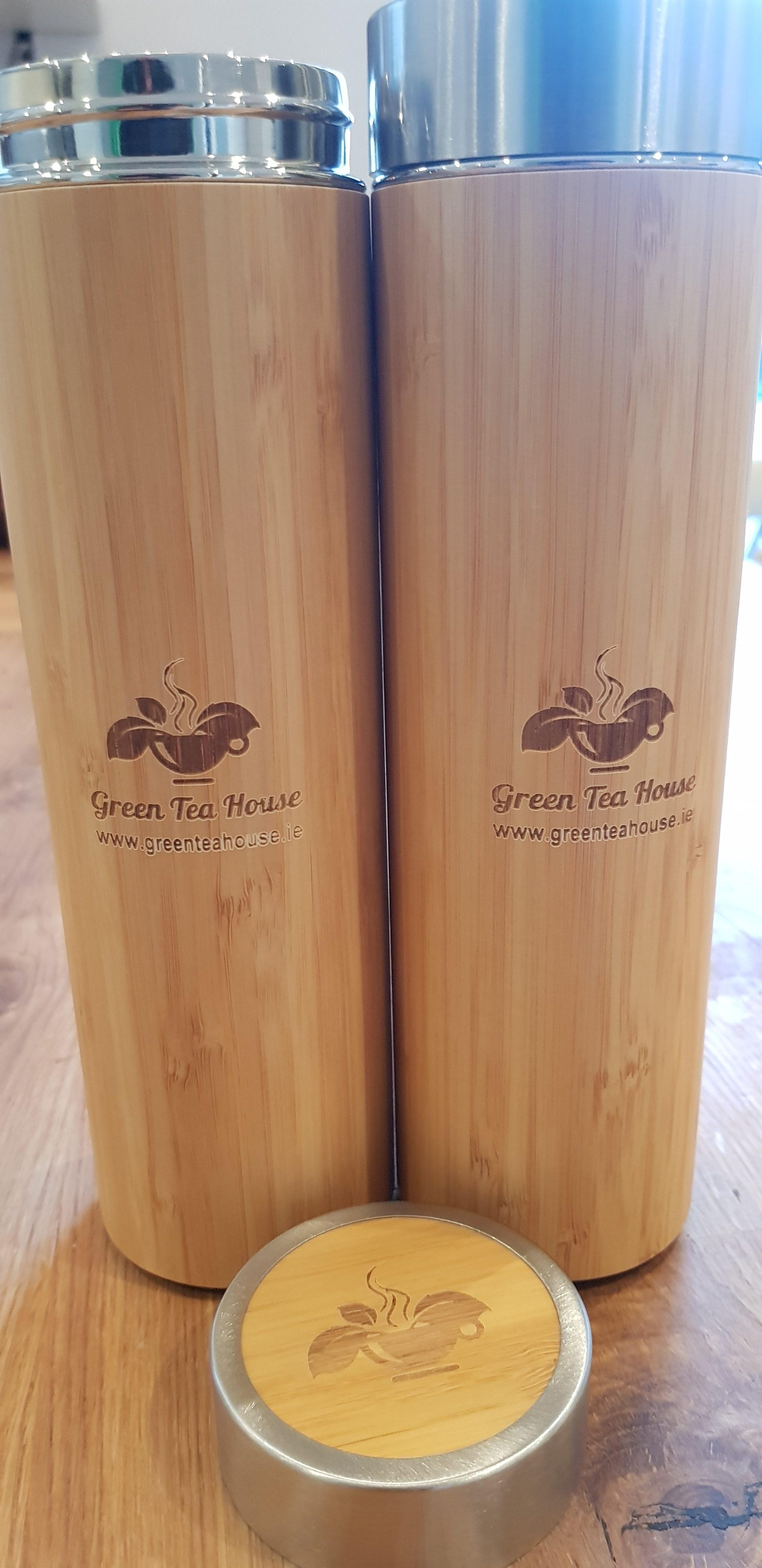 bamboo keep cup ireland